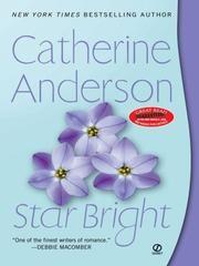 Star Bright (Harrigan Family)