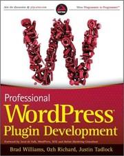 ISBN is 0470916222