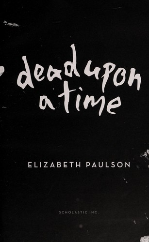 Dead Upon a Time