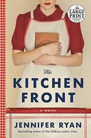 The kitchen front  by Ryan, Jennifer,