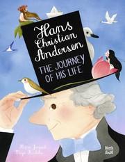 Hans Christian Andersen : by Janisch, Heinz,