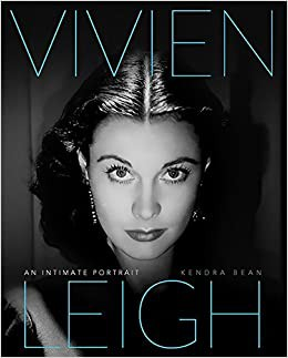 Image 0 of Vivien Leigh: An Intimate Portrait