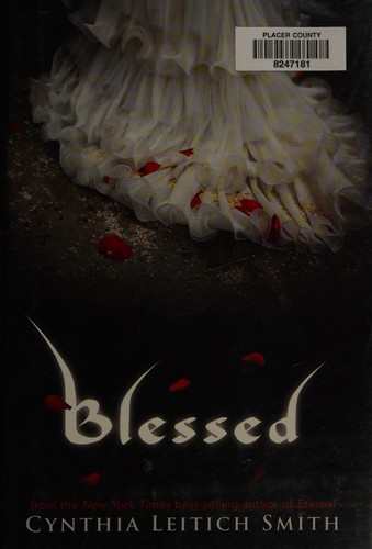 Blessed (Tantalize)