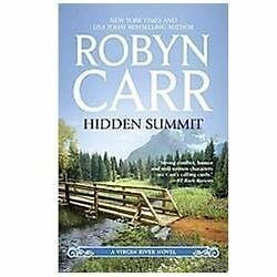 Image 0 of Hidden Summit (A Virgin River Novel, 15)