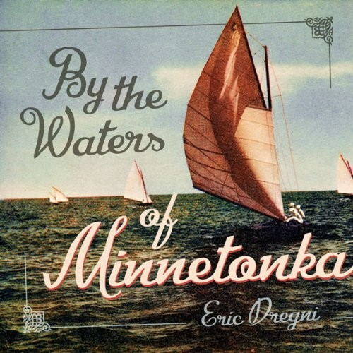 Image 0 of By the Waters of Minnetonka