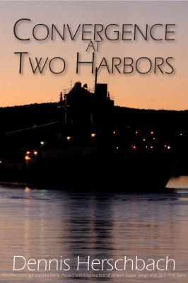 Image 0 of Convergence at Two Harbors (Two Harbors Mystery)