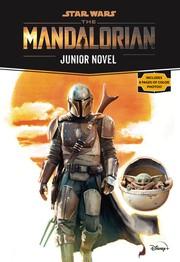 The Mandalorian : by Schreiber, Joe