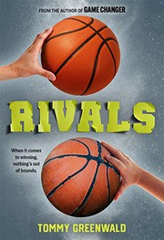 Rivals / by Greenwald, Tom,