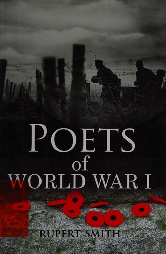 Image 0 of Poets of World War I