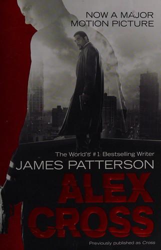 Alex Cross (Alex Cross, 12)