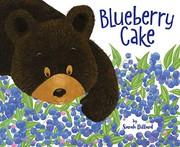 Blueberry cake / by Dillard, Sarah,