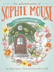 Hidden cottage / by Green, Poppy,