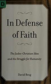 ISBN is 1594033803
