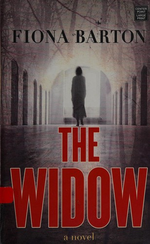 Image 0 of The Widow