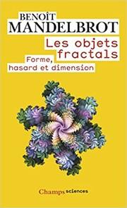 Les objects fractals