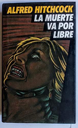 Libro de segunda mano: Muerte Va Por Libre