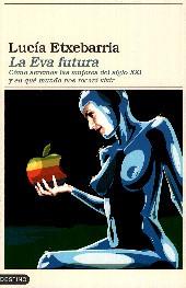 Libro de segunda mano: La Eva futura