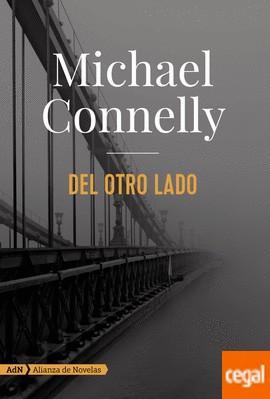 Del otro lado Michael Connelly