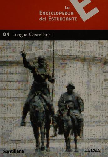 Libro de segunda mano: La enciclopedia del estudiante