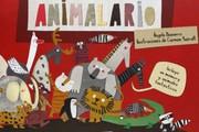 Animalario / Àngels Navarro, Carmen Queralt