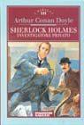 Sherlock Holmes - Investigatore Privato