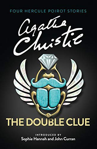 The Double Clue and Other Hercule Poirot Stories