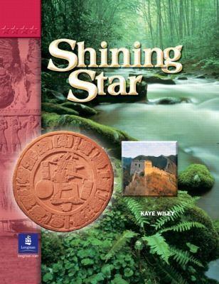 Libro de segunda mano: Shining Star