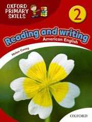 American Oxford Primary Skills 2