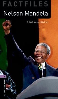 Libro de segunda mano: Nelson Mandela 1400 Headwords