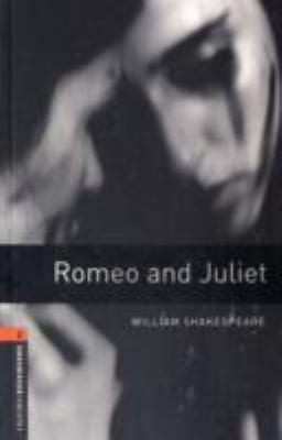 Libro de segunda mano: Romeo And Juliet