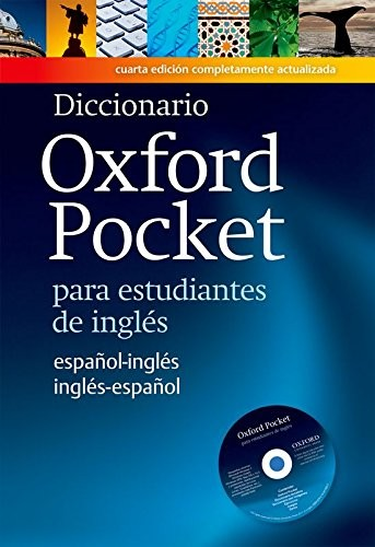 Libro de segunda mano: Diccionario Inglés