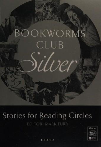 Libro de segunda mano: Bookworms Club Stories for Reading Circles