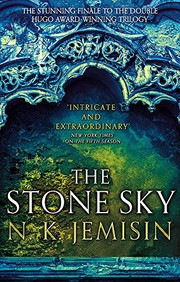 The-Stone-Sky-The-Broken-Earth-Book-3-THE-STUNNING-FINALE-TO-THE-DOUBLE-HUGO