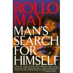 Man's Search for Himself