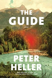 The guide, Heller, Peter