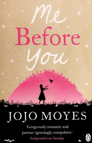 Libro de segunda mano: Me Before You