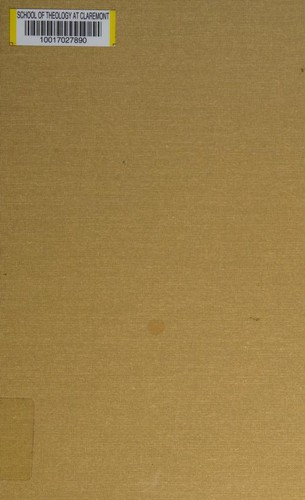 Book of Judges (NICOT) by Webb, Barry