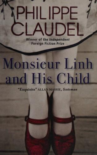 Libro de segunda mano: Monsieur Linh and his child