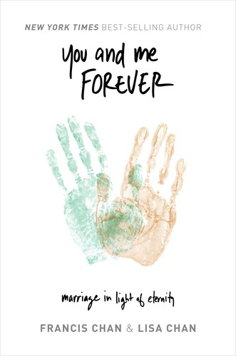 You and Me Forever by Chan, Francis & Lisa