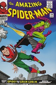 Amazing SpiderMan Omnibus Vol 2 New Printing Don Heck John Romita Sr Stan - Hemel Hempstead, United Kingdom - Amazing SpiderMan Omnibus Vol 2 New Printing Don Heck John Romita Sr Stan - Hemel Hempstead, United Kingdom
