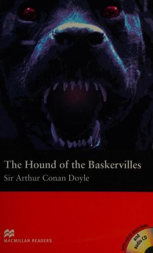 Libro de segunda mano: The Hound of the Baskervilles (Macmillan Reader)