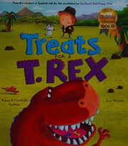 Treats for a T rex George039s Amazing Adventures Guillain Charlotte Guillain - Brecon, United Kingdom - Treats for a T rex George039s Amazing Adventures Guillain Charlotte Guillain - Brecon, United Kingdom
