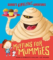 Muffins for Mummies George039s Amazing Adventures Guillain Charlotte Guillain - Brecon, United Kingdom - Muffins for Mummies George039s Amazing Adventures Guillain Charlotte Guillain - Brecon, United Kingdom