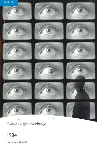 Libro de segunda mano: 1984