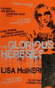The Glorious Heresies Winner of the Baileys Women039s Prize for Fiction and the D - Brecon, United Kingdom - The Glorious Heresies Winner of the Baileys Women039s Prize for Fiction and the D - Brecon, United Kingdom