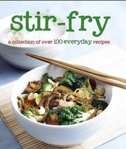 100 Recipes  StirFry  Excellent Book - Brecon, United Kingdom - 100 Recipes  StirFry  Excellent Book - Brecon, United Kingdom