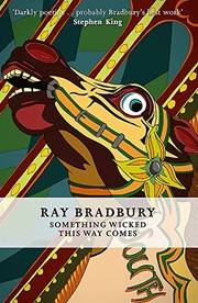 Something Wicked This Way Comes (FANTASY MASTERWORKS), Bradbury, Ray, New Book