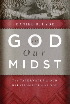 God in our Midst by Hyde, Daniel