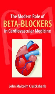 Libro de segunda mano: The Modern Role Of Betablockers Bbs In Cardiovascular Medicine