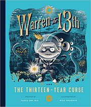Warren the 13th and the Thirteen Year Curse